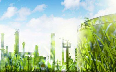 Référence biogaz