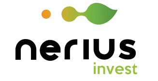 Nerius Invest