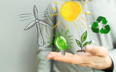Référence Critères de durabilité Biomasse